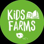 Kids to Farms